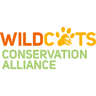 Wildcats Conservation Alliance