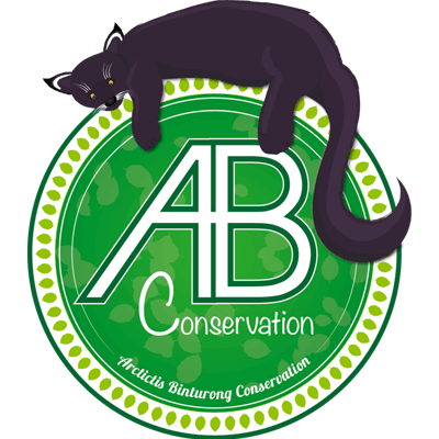 ABConservation