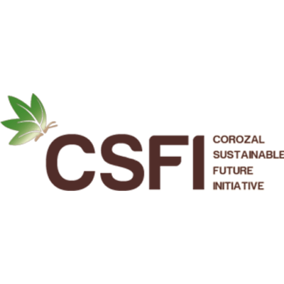 L'Initiative Corozal pour un Avenir Durable (CSFI)