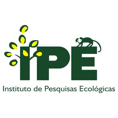 Instituto de Pesquisas Ecológicas