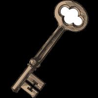 Déterminez la clé du vivant