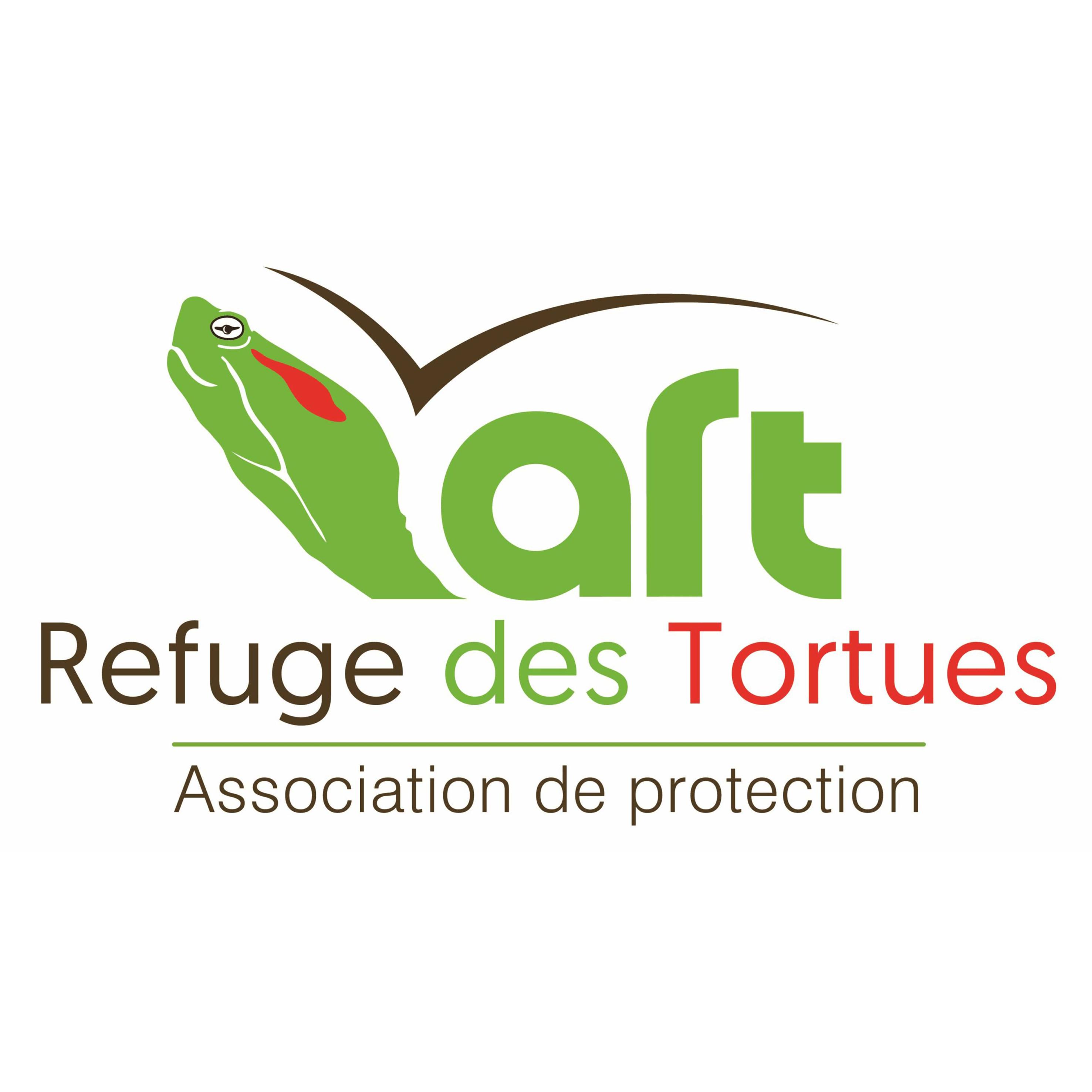 Association du Refuge des Tortues