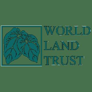 World Land Trust - Provita